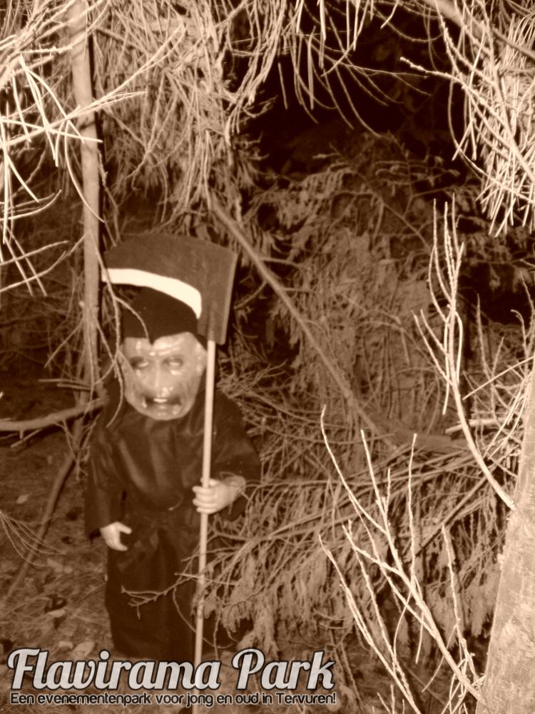 halloween-2010-81
