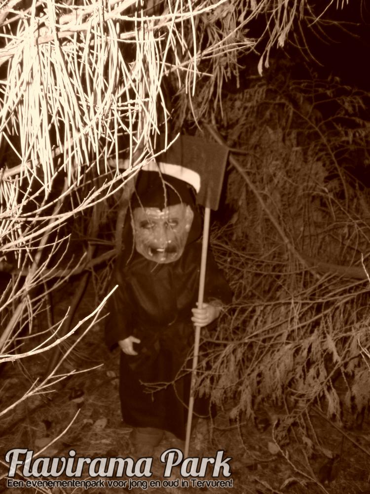 halloween-2010-82
