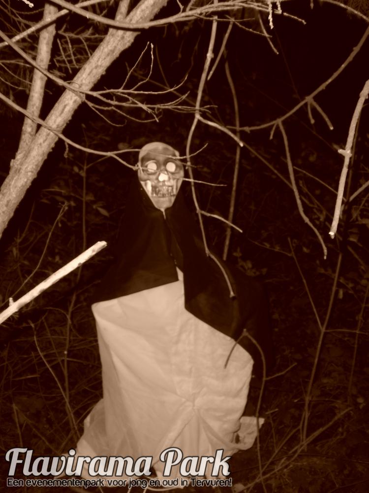 halloween-2010-85