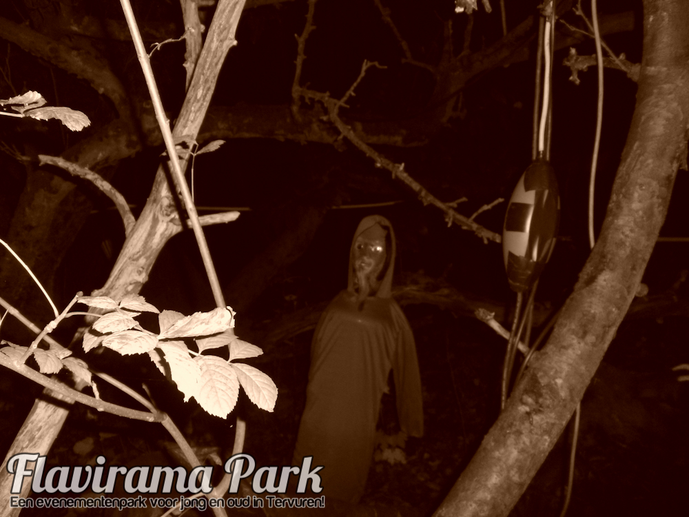halloween-2010-87