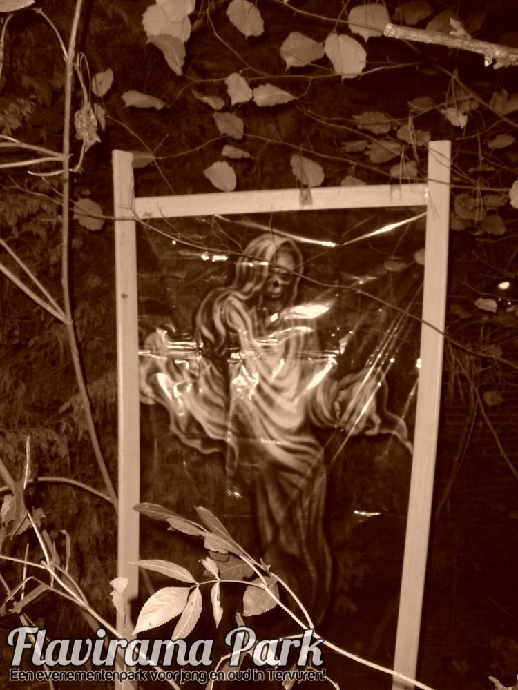 halloween-2010-89