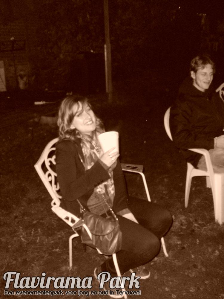 halloween-2010-91