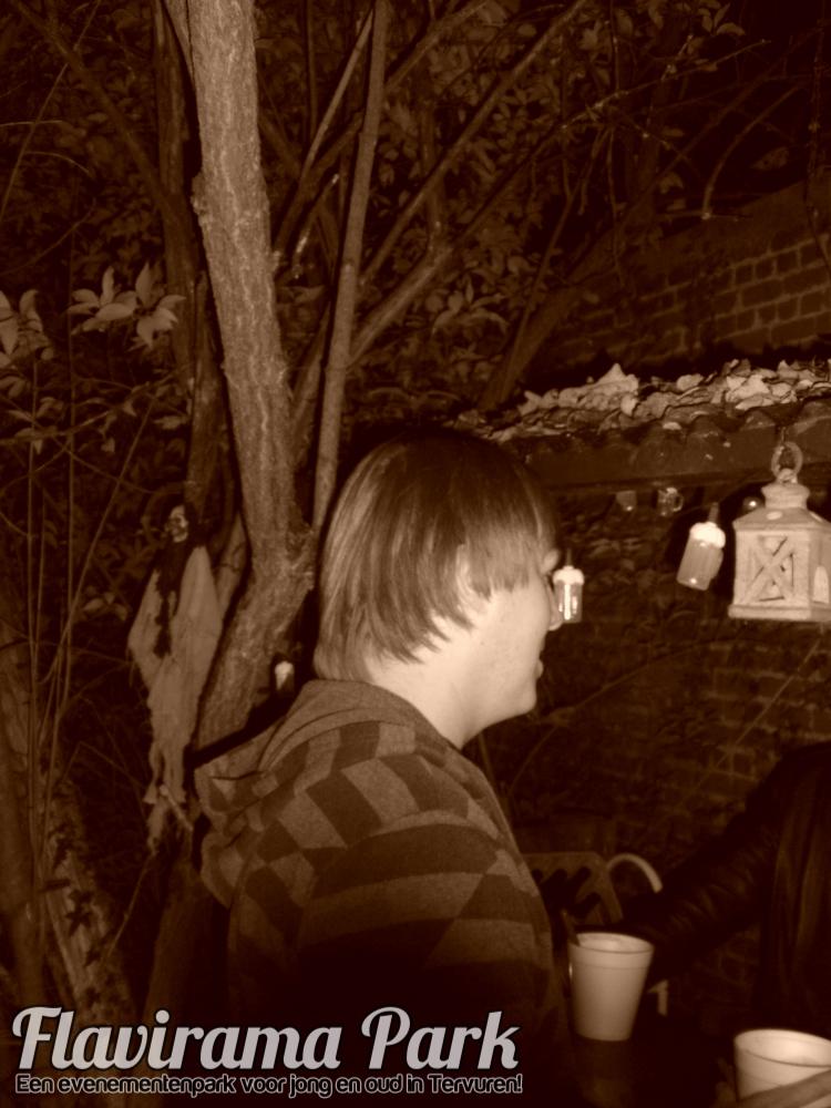 halloween-2010-94