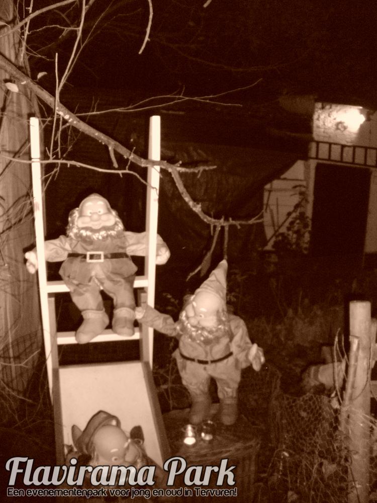 halloween-2010-96