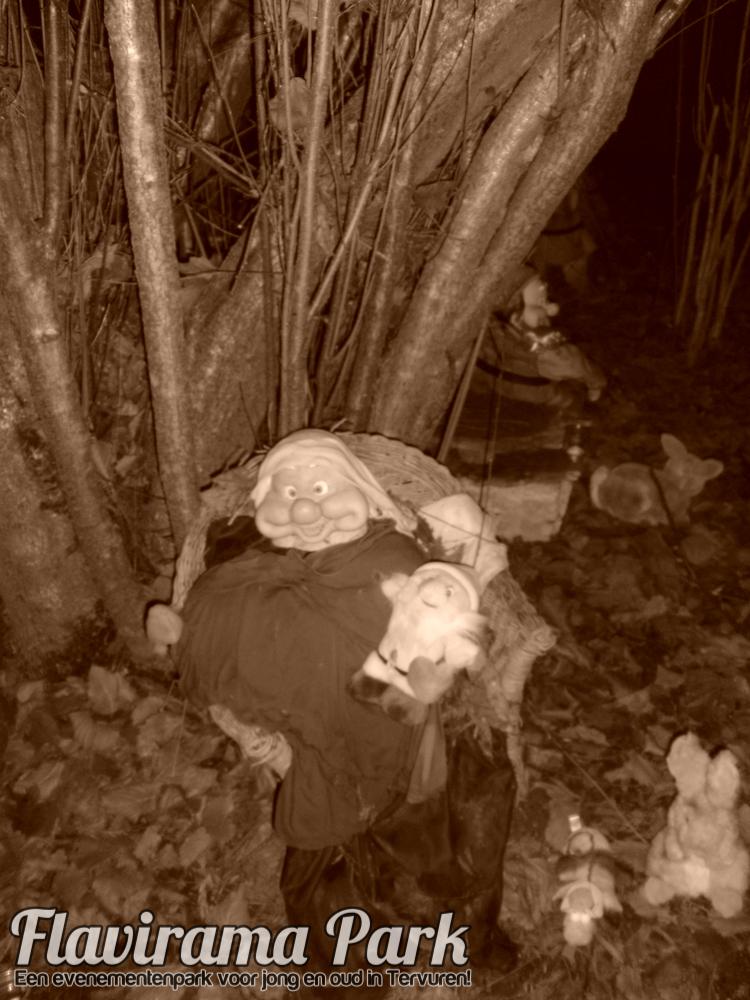 halloween-2010-99