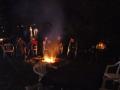 flavirama-samhain-2small
