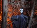 flavirama-samhain-3small
