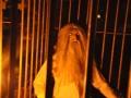 flavirama-samhain-5small