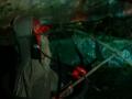 flavirama-samhain-9small