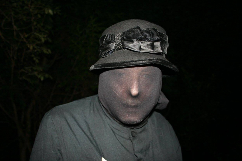 Samhain 2014 (14)