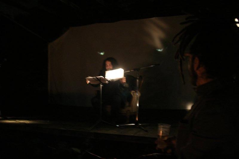 Samhain 2014 (2)