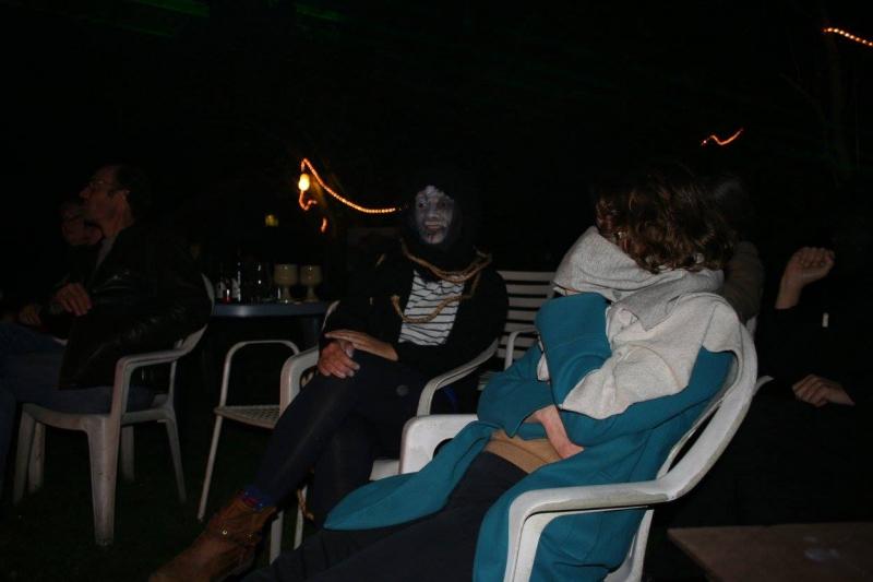 Samhain 2014 (22)