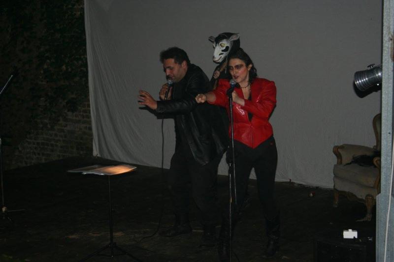 Samhain 2014 (36)