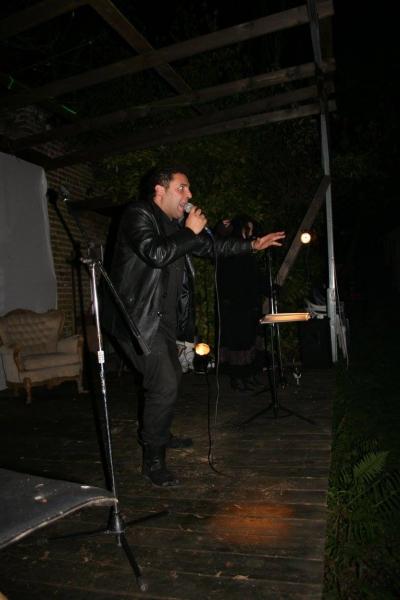 Samhain 2014 (41)