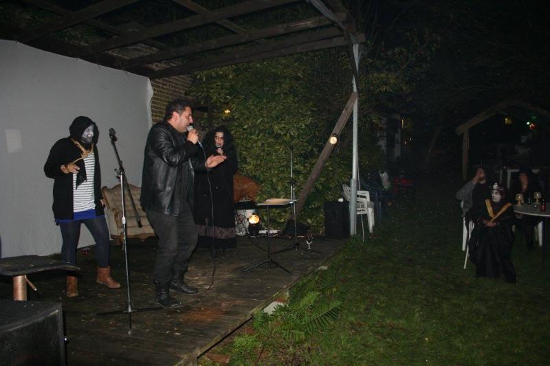 Samhain 2014 (43)