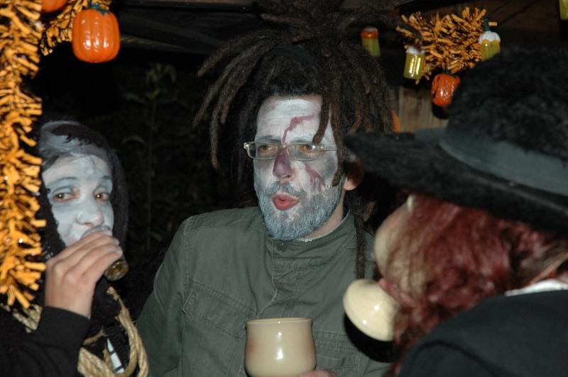 Samhain 2014 (47)