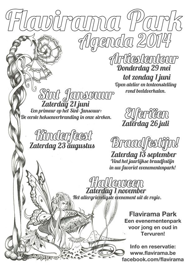 agenda-2014-affiche-1