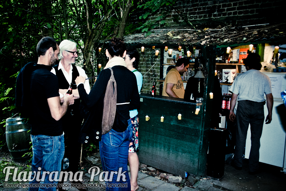 Flavirama Festival 2012-4