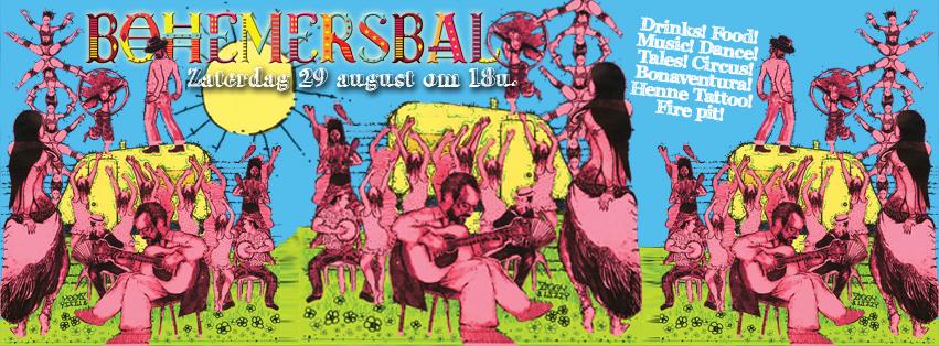 Bohemersbal-FB-cover
