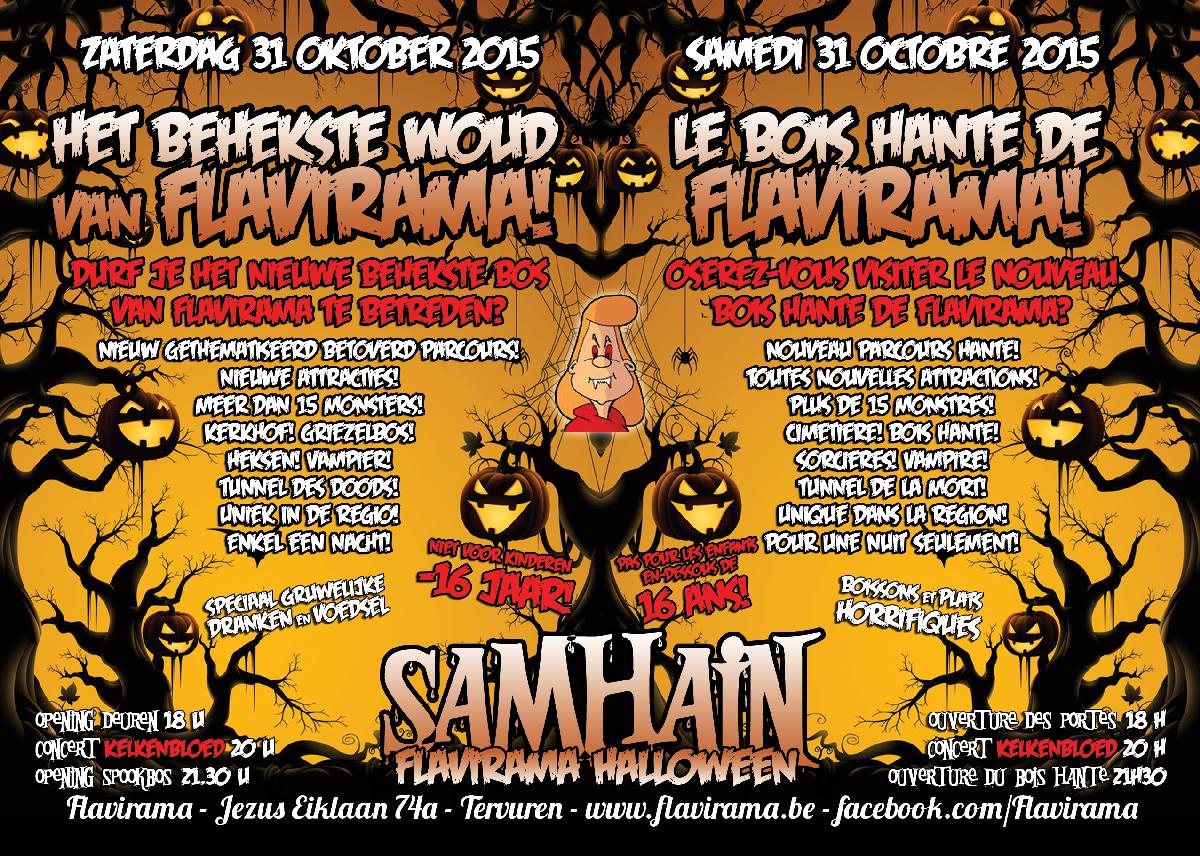 Samhain-2015-flyer-A5-NL-FR-verso2-EPREUVE