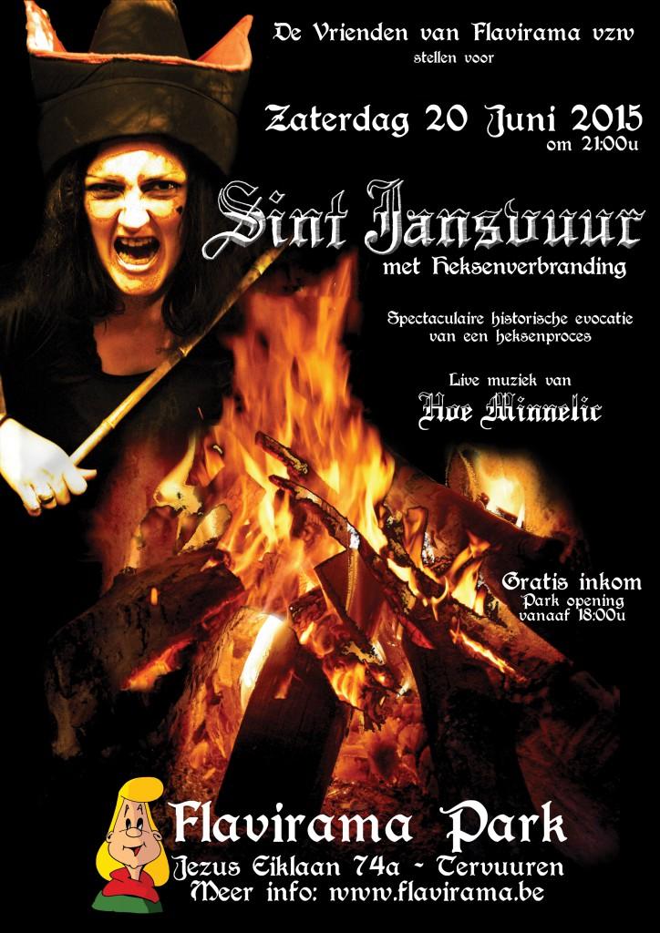 Sintjansvuur2015-2