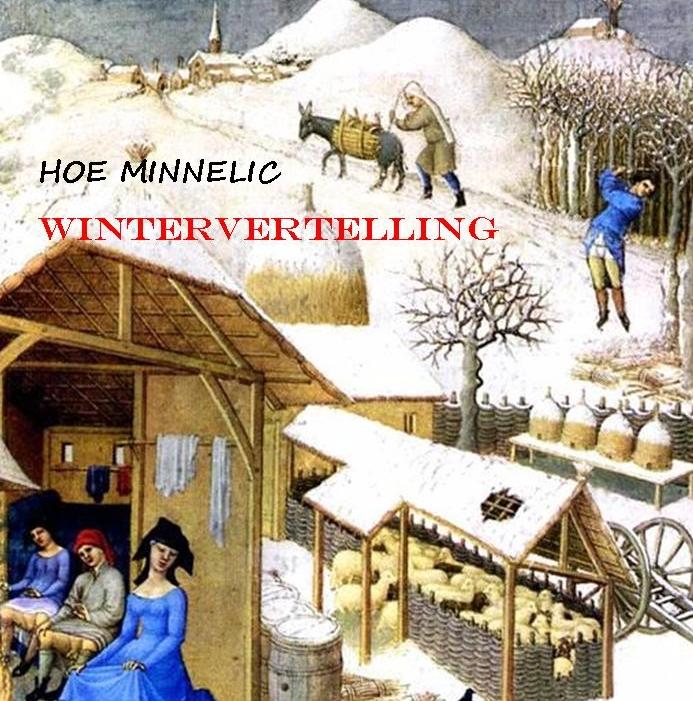 hoeminnelic-wintervertelling